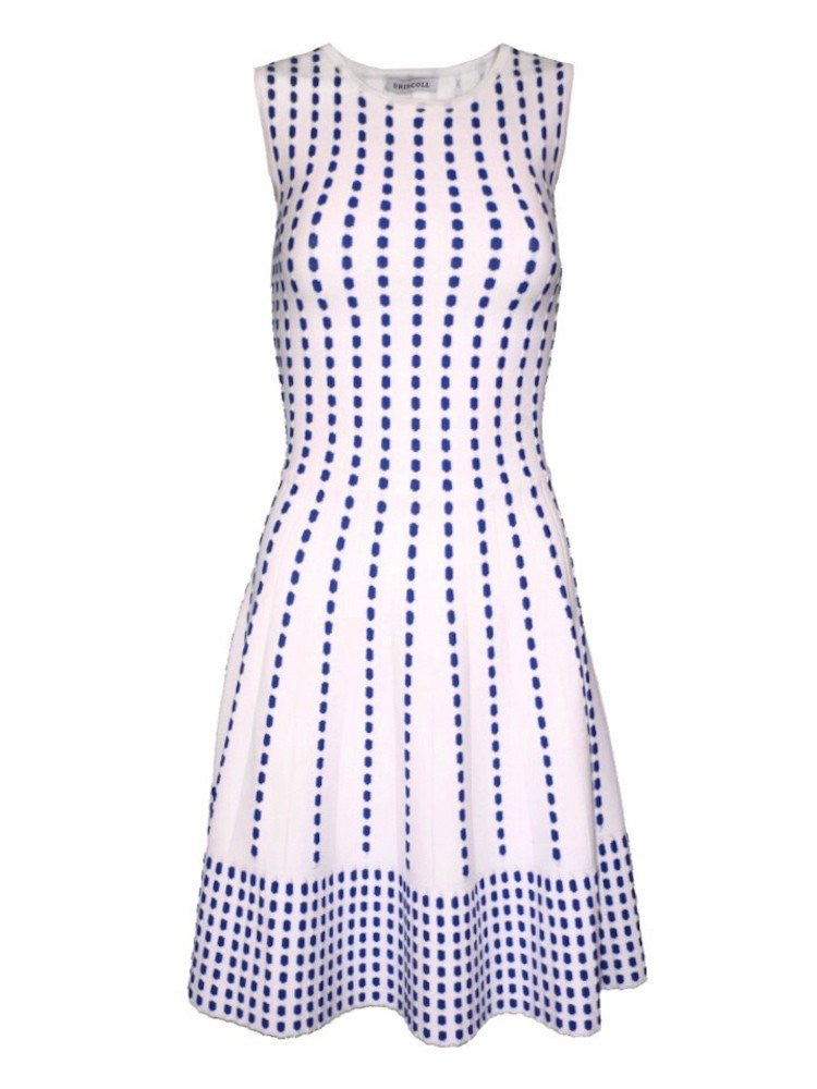 Driscoll Kathryn Dress