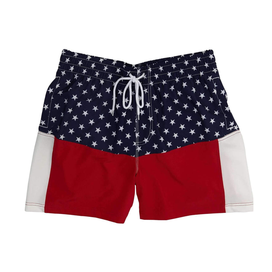 Southern Proper - Old Glory Swim
