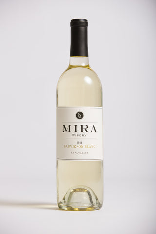Mira Sauvingnon Blanc Napa Valley 750 ml