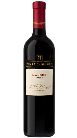 Finca Flichman Roble Malbec 750 ml