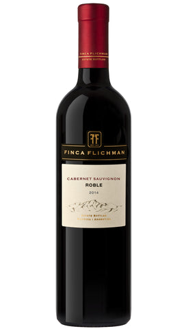 Finca Flichman Roble Cabernet Sauvignon 750 ml