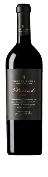 Finca Flichman Dedicado 750 ml
