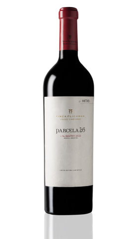Finca Flichman Parcela 26 750 ml
