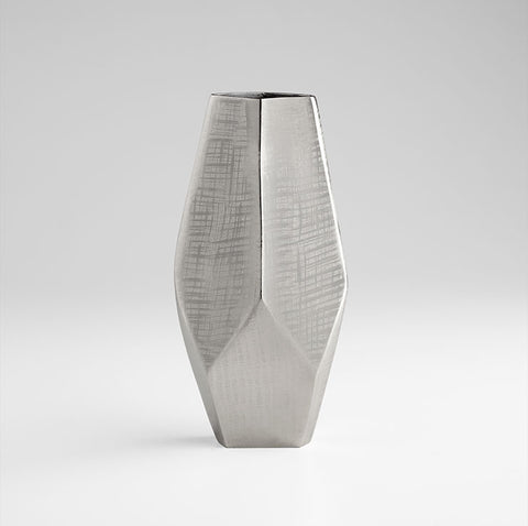 Celcus Vase - Small