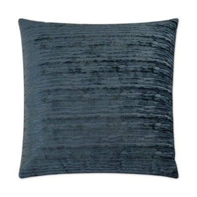 Wake Mineral Pillow