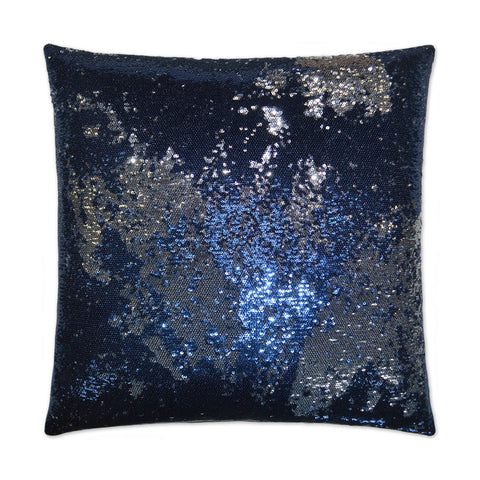 Pixie Midnight Pillow - 20
