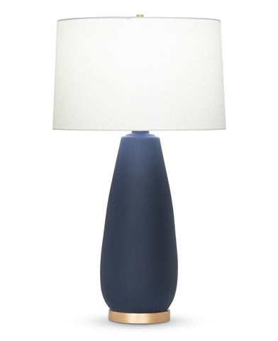 Duncan Table Lamp