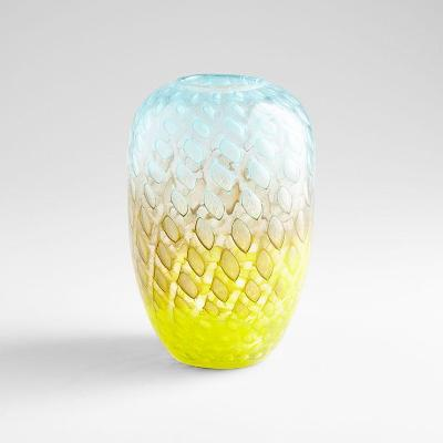 Honeycomb Vase - Small