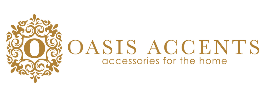 Oasis Accents