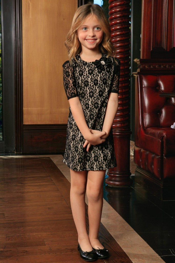 Cute Party Dresses for Girls