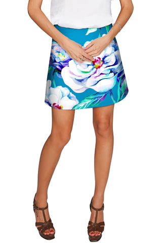 Gentle You Aria A-Line Skirt - Women - Pineapple Clothing