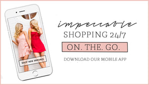 Impeccable Pig- Cute Dresses, Tops, Jewelry & Clothing for