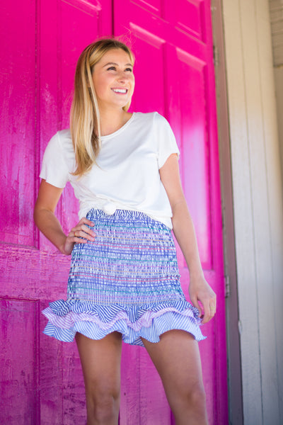 Preppy Dresses for Juniors
