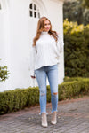 Pistola Denim Audrey Jeans - Loved