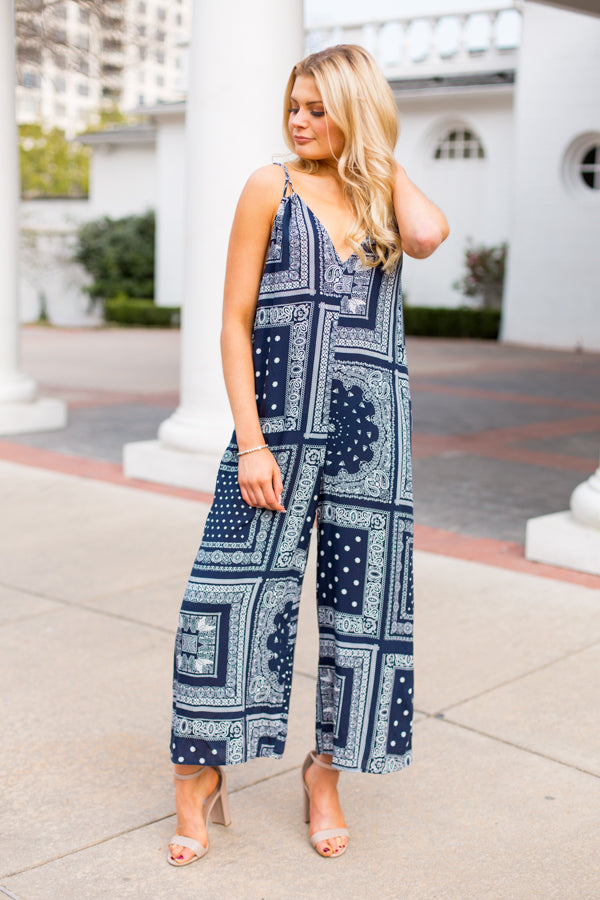 6787bf5173f Jumpsuits + Maxis – The Impeccable Pig