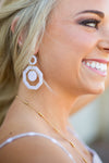 The Hamptons Earrings