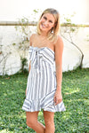 The Hamptons Dress