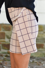 Blair Waldorf Skirt