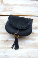 Saddle Up  Purse