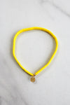 Supernova Bracelet - Yellow