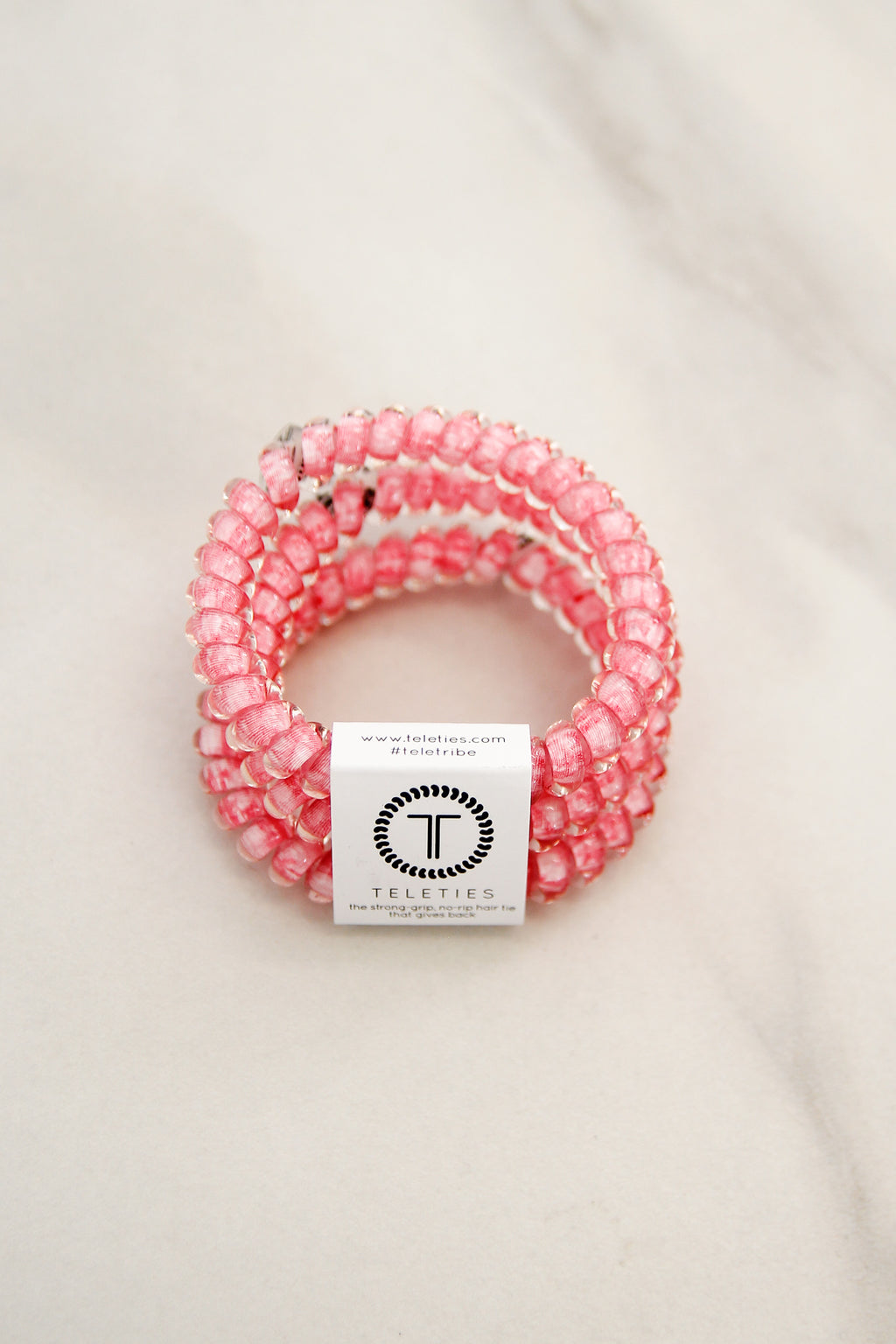 Teleties Small Hair Ties - Gypsy Rose