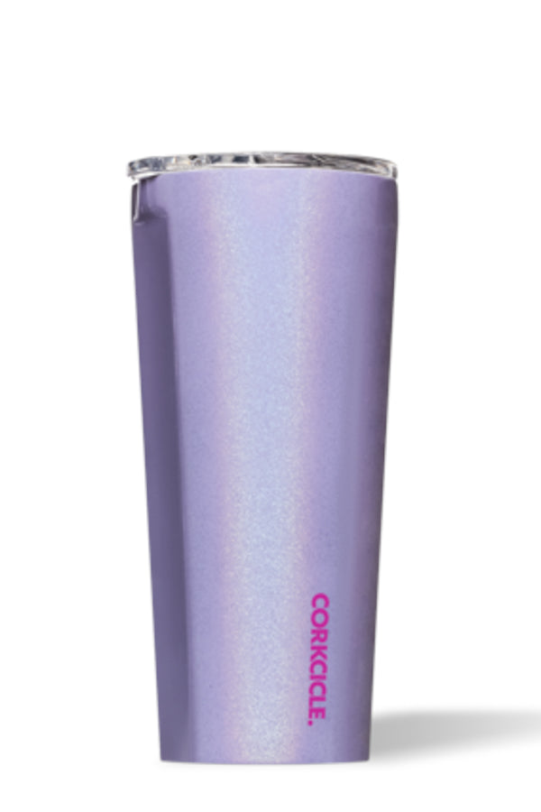 Corkcicle Tumbler- Pixie Dust