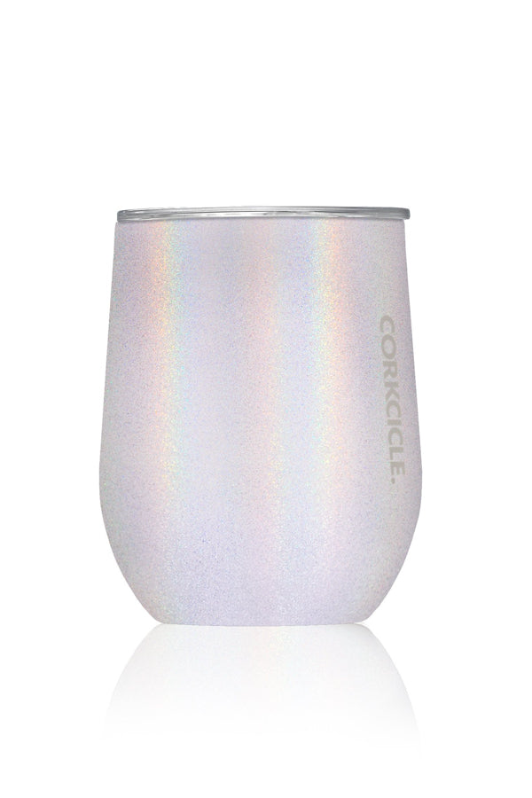 Stemless Corkcicle- Unicorn Magic
