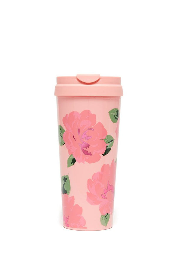 Ban.dō Hot Stuff Thermal Mug- Bellini