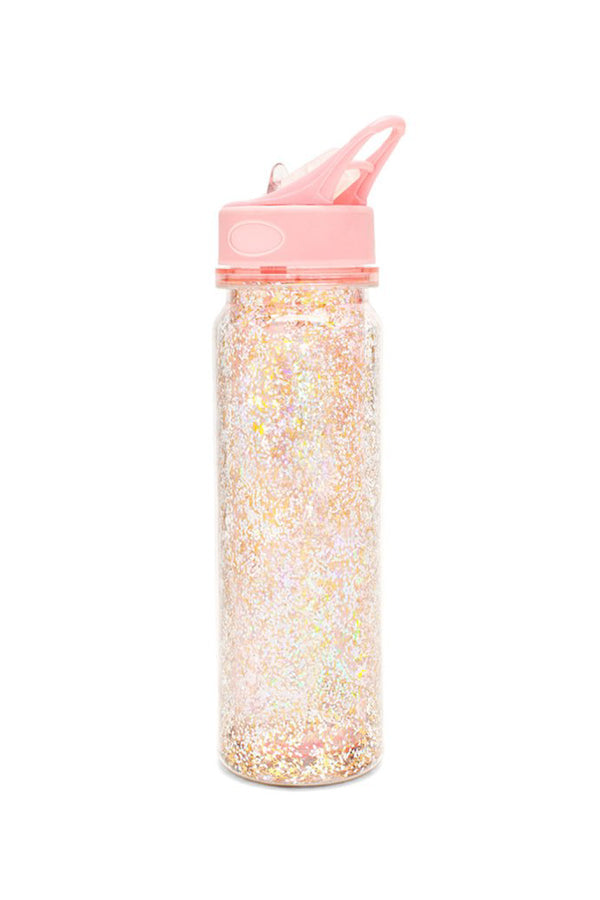 Ban.dō Glitter Bomb Water Bottle