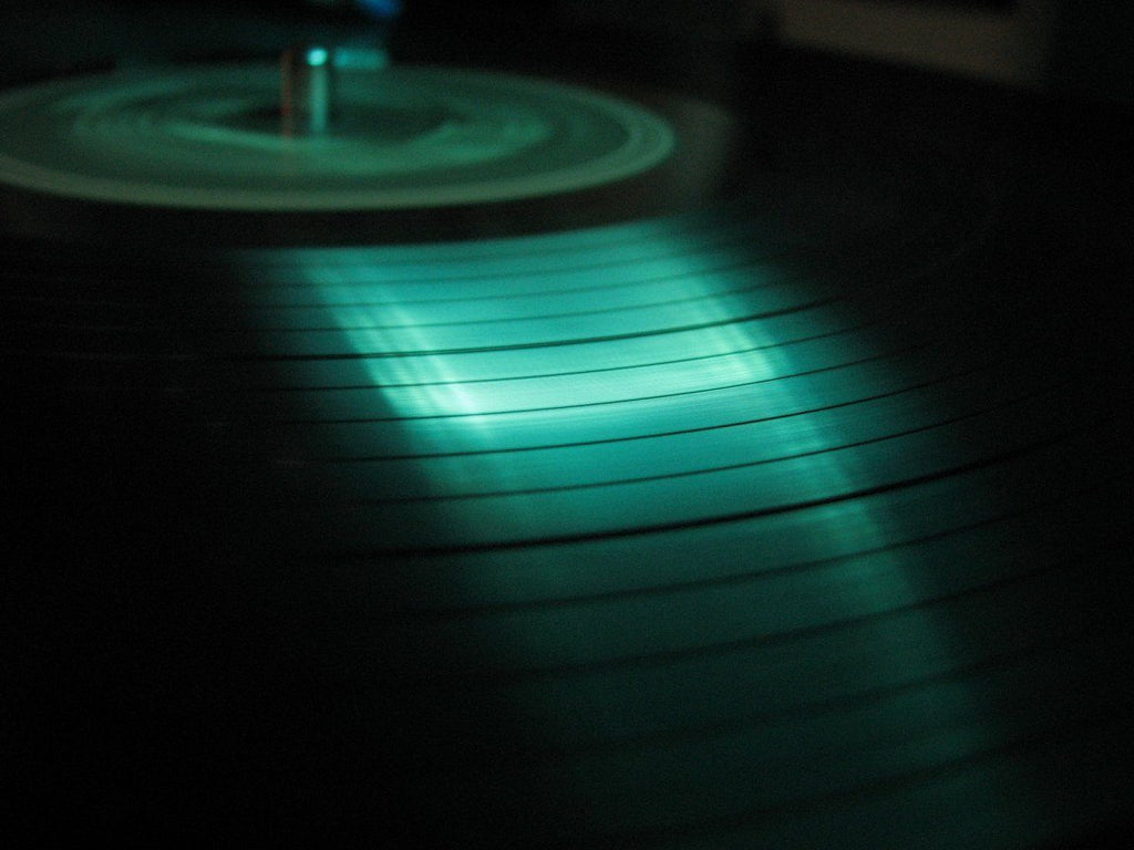 7 TIPS FOR GETTING THE BEST SOUND FROM YOUR VINYL