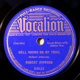 Robert Johnson — Any Original 78