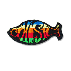 PHISH Patch