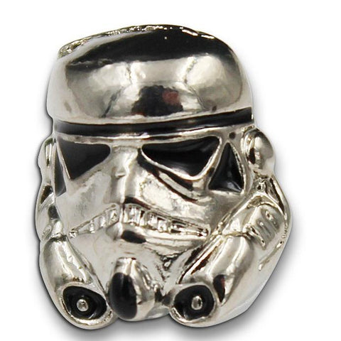 Star Wars Storm Trooper Pin