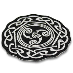 Celtic Patch