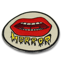 Rocky Horror Patch