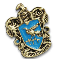 Harry Potter Ravenclaw Pin