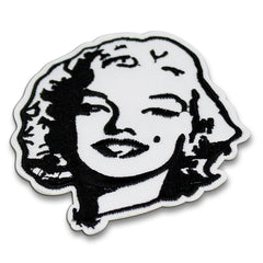 Marilyn Monroe Patch