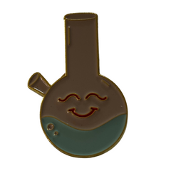 Happy Bong Pin