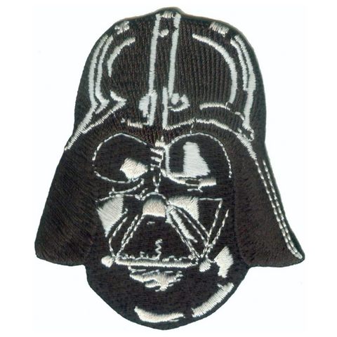 Darth Vader Patch