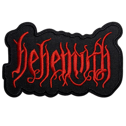 Behemoth Patch