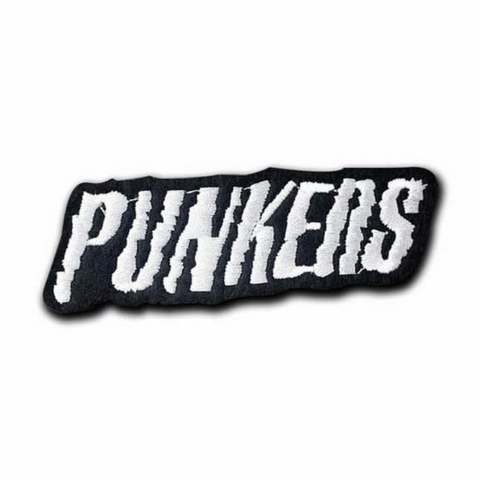 Punkers Patch