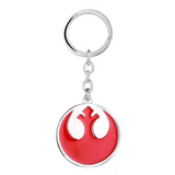 Rebel Alliance Keychain