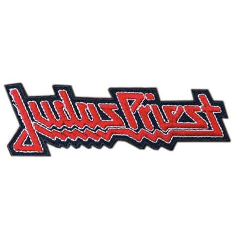 judas priest patch
