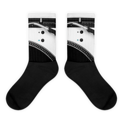 turntable socks