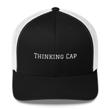 THINKING CAP Hat
