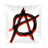 Anarchy Online Pillows
