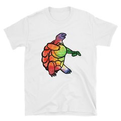 Grateful Dead Terrapin Shirt