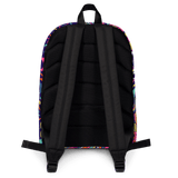 Fantasia Backpack