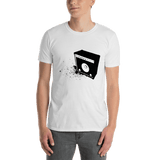 Guitar Amp T-Shirt