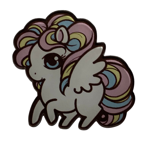 My Little Pony Pin